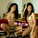 3663627706 incontri a Caltanissetta
