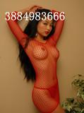 3884983666 incontri a Milano