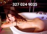 3270249035 incontri a Benevento