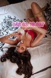 3886318937 incontri a Viterbo